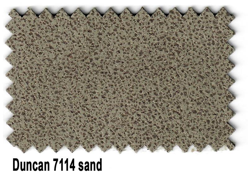 Duncan 7114 sand