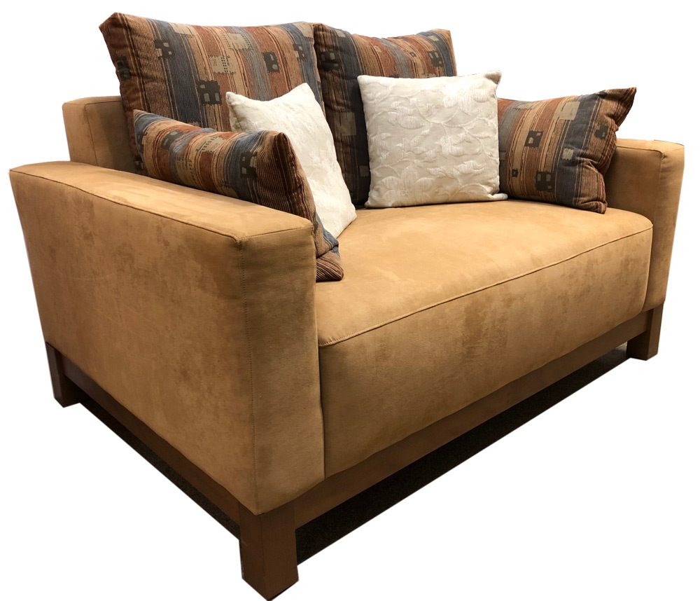 Sofa 1,5 Sitzer
