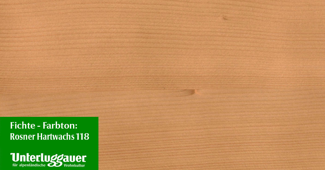 Stuhl Oberstdorf/Sonthofen