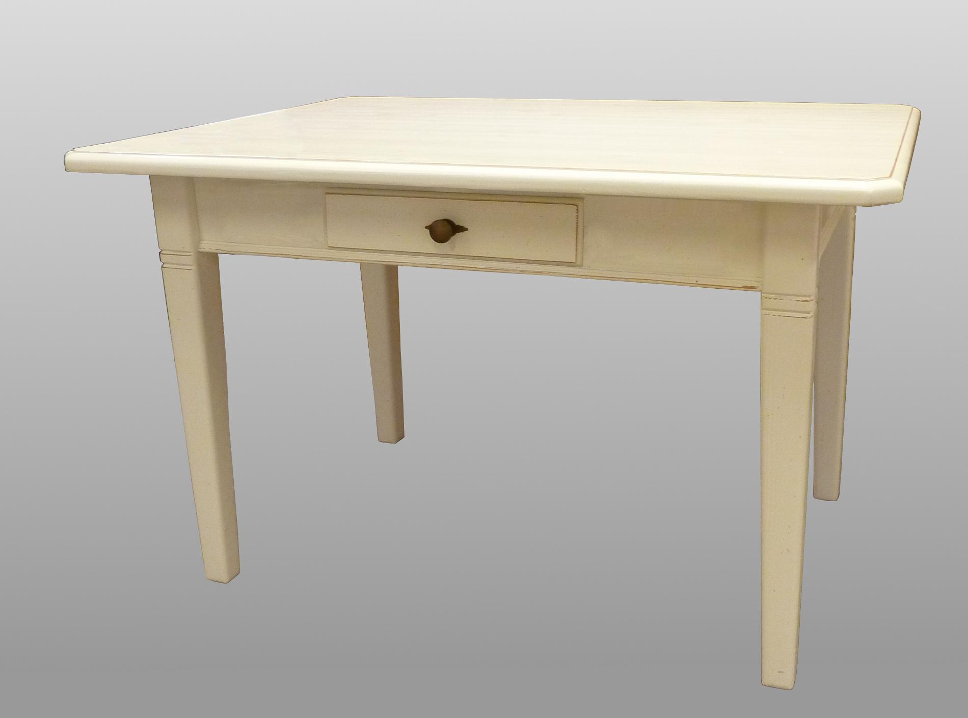 Tisch Dürnstein