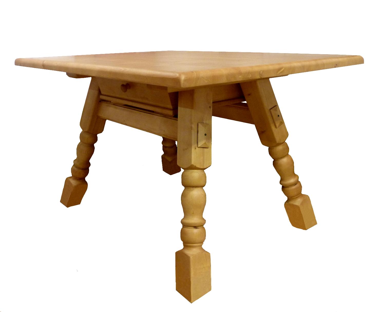 Tisch St. Johann