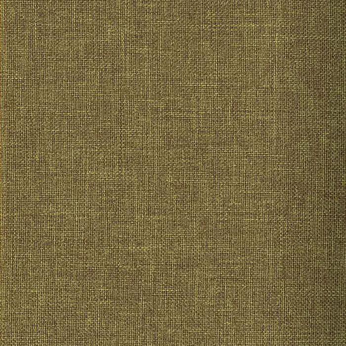 Tiago 9636 grün