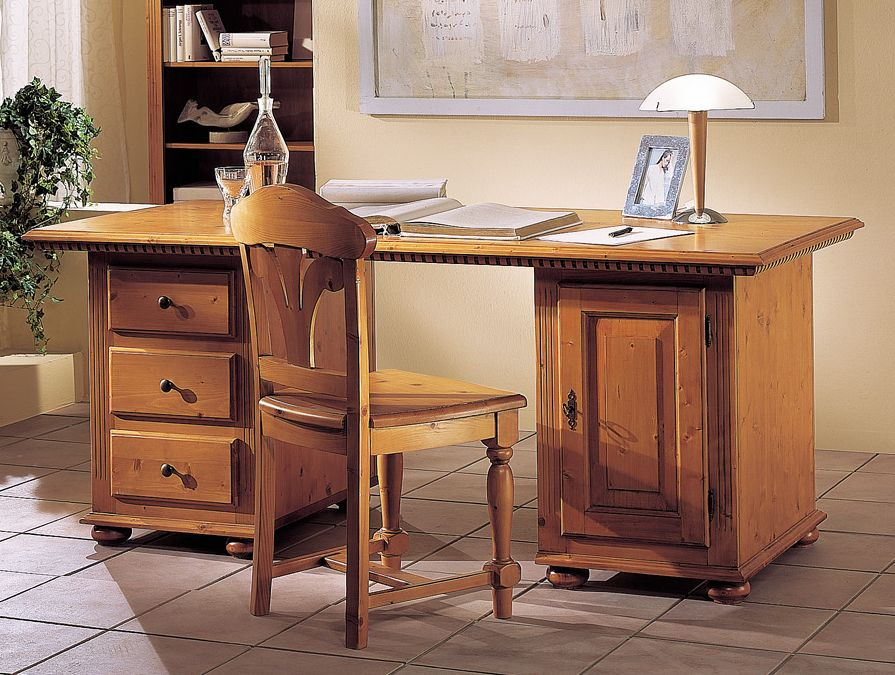 Schreibtisch Valentina