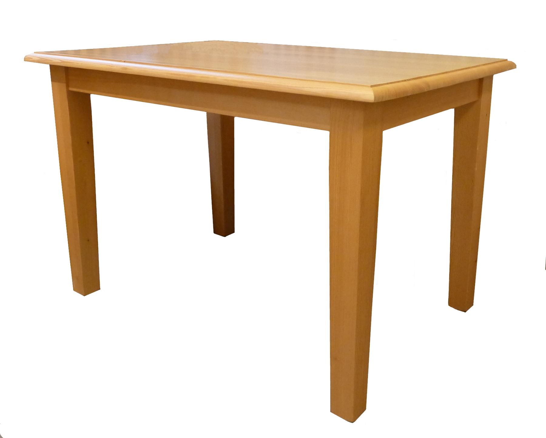 Tisch Feldafing