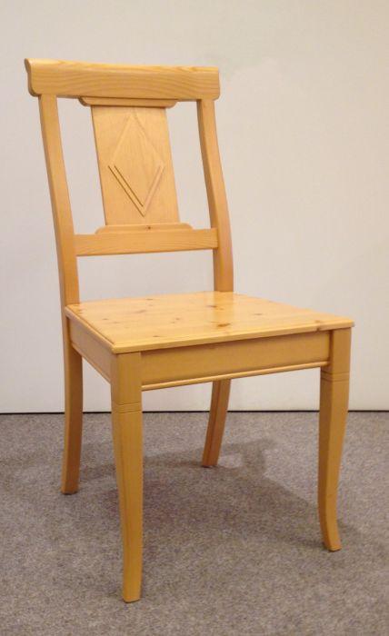 Stuhl Villach