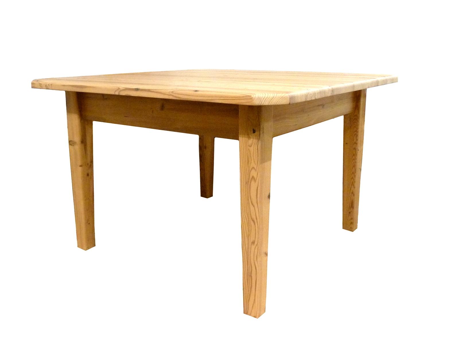 Tisch Waxenstein