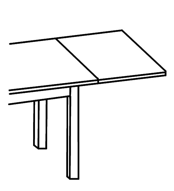 Ansteckplatte Mühldorf/Isen